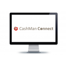 cashman connect integration available